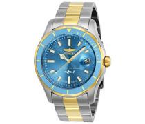 Herren-Armbanduhr 25817