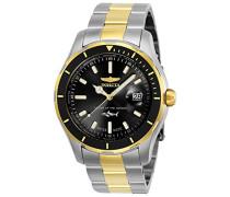 Herren-Armbanduhr 25814