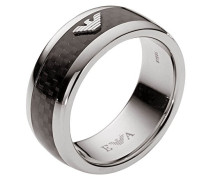 Herren Ring EGS1602040
