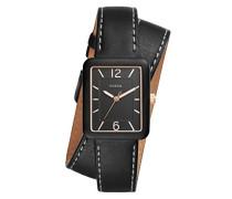 Damen-Uhren ES4193