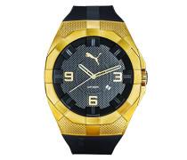 -Herren-Armbanduhr-PU103921005