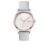 Unisex-Armbanduhr 2001013