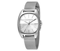 Damen-Armbanduhr ES1L038M0075