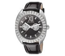 -Damen-Armbanduhr Swiss Made-PC106032S02