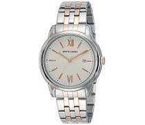 Herren-Armbanduhr PC901851F05