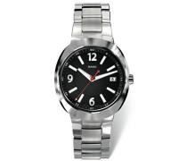 Herren armbanduhr - R15943153