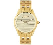 Damen-Armbanduhr 8502402