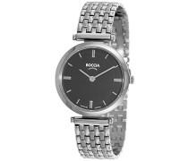 Damen-Armbanduhr 3253-04