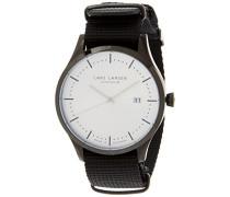 Herren-Armbanduhr 119CSBLN