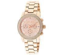 Damen-Armbanduhr LJW-TLJ698
