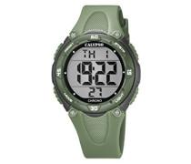 Unisex-Armbanduhr K5741/7