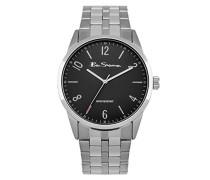 Herren-Armbanduhr BS154