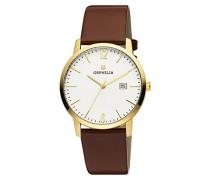 Herren-Armbanduhr OR51702-6