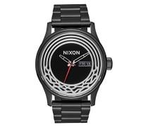 Herren-Armbanduhr A356SW2444-00