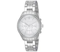 Damen-Armbanduhr ES109232002