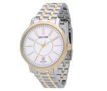 Damen-Armbanduhr R3253593502