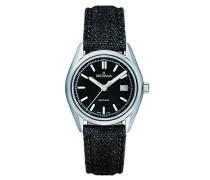 Unisex-Armbanduhr 5585.1537