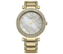 Damen-Armbanduhr LP558