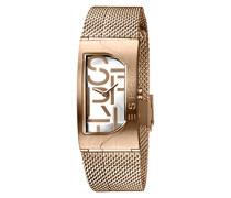 Damen-Armbanduhr ES1L046M0045