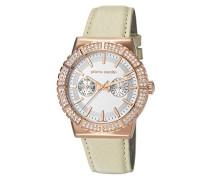 -Damen-Armbanduhr Swiss Made-PC107192S03
