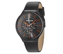 Herren-Armbanduhr 15044JSB/13A