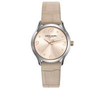Damen-Armbanduhr
