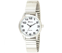Damen-Armbanduhr RD117L