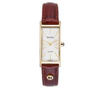 Bruno Söhnle Damen-Armbanduhr 17-33088-241