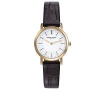 Damen-Armbanduhr PC108112F02