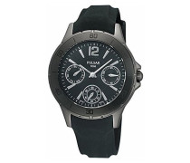 Damen-Armbanduhr PP6027X1