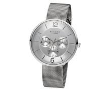 Damen-Armbanduhr 12221006
