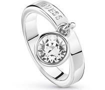 Damen-Ringe mit Ringgröße 54 (17.2) UBR84022-54