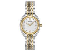 Damen-Armbanduhr 98R229