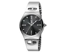 Damen-Armbanduhr JC1L027M0025