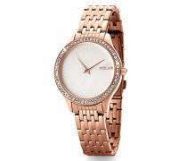 Damen-Armbanduhr 2021305
