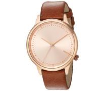 Estelle Damen Armbanduhr KOM-W2459