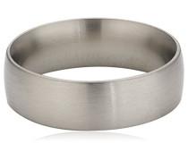 Damen-Ring Edelstahl