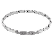 Damen-Kettenarmband Titan 03016-01