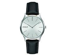 Damen-Armbanduhr 16-6060.04.001