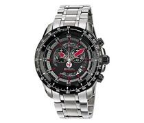 Herren-Armbanduhr TW1491