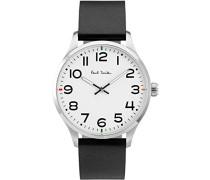 Herren-Armbanduhr P10065