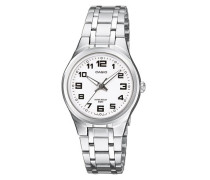 Collection Damen Armbanduhr LTP-1310PD-7BVEF