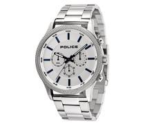 Herren-Armbanduhr 15002JS/04M
