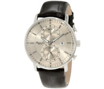 Herren -Armbanduhr IKC1779