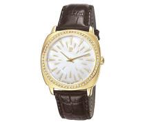 -Damen-Armbanduhr Swiss Made-PC106862S04