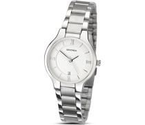 Damen-Armbanduhr 2300.27
