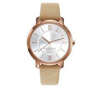 Damen-Armbanduhr ES109532002
