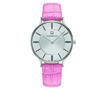 Damen-Armbanduhr 16-6070.04.001.10