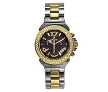 Italy - Damen -Armbanduhr OLA0423MB/TT/NR