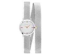 Damen-Armbanduhr R4253107502